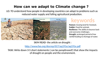 How-can-we-adapt-to-Climate-change.pptx