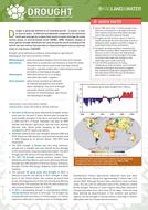 FAO-drought.pdf