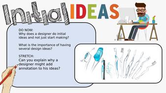 initial-ideas-Generic-2.pptx
