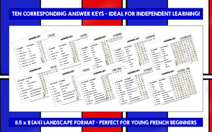 FRENCH-WORD-SEARCHES-6.jpg