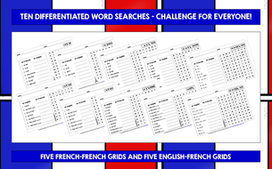 FRENCH-WORD-SEARCHES-5.jpg