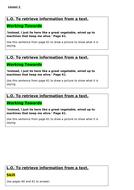 Wk-4-Lesson-2-Resources.docx