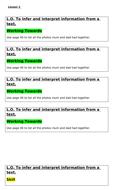 Wk-3-Lesson-2-Resources.docx