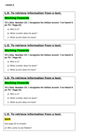 Wk-4-Lesson-3-Resources.docx