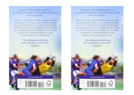 Wk-1-Lesson-2-Blurb.docx