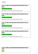 Wk-3-Lesson-1-Resources.docx