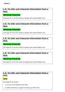 Wk-3-Lesson-3-Resources.docx