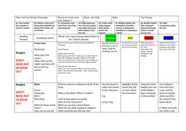 Wk-1-Planning.doc