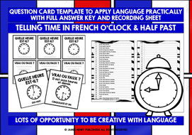 FRENCH-TELLING-TIME-CHALLENGE-CARDS.jpg