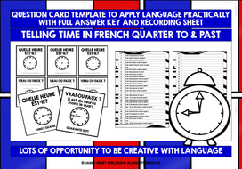 FRENCH-TELLING-TIME-TASK-CARDS.jpg