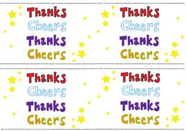 Charity-box-postcards.pdf