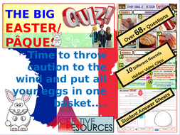Easter-Quiz-French.pptx
