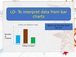 Lesson-1-Bar-charts.pptx