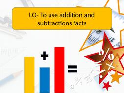 Lesson-2-addition-bar-charts.pptx