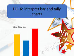 Lesson-3-tally-and-bar-charts.pptx