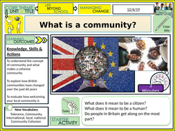 02-What-is-a-community.pptx
