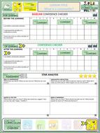 LBS-Assessment-PSHE-copy-2.pptx