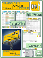 NEW-ON-OF-End-of-Unit-Assessment-PSHE.pptx