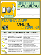 7-Lesson-Staying-Safe-Online-Work-Booklet-TES.pptx