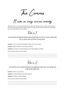 The-Comma-rules.pdf