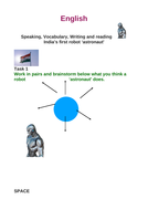 INDIA-SPACE-ROBOTS.docx