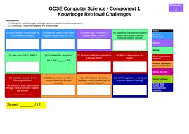 Challenge-Grids---Student.docx