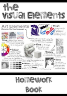 VISUAL-ELEMENTS-HOMEWORK-BOOK.pdf