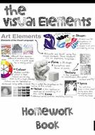 VISUAL-ELEMENTS-HOMEWORK-BOOK.docx
