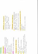 Places-1.3.1-side-2.pdf