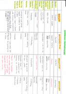 3.3-Carbohydrates-side-3.pdf