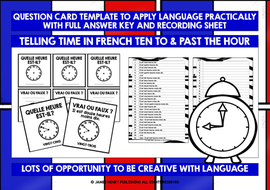 FRENCH-TELLING-TIME-2.jpg