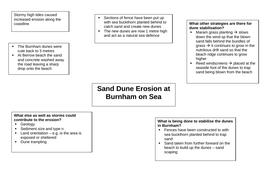 Dune-erosion-at-Burnham-on-Sea.doc