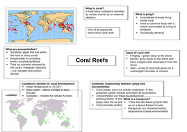 coral-reefs-and-mangroves.doc
