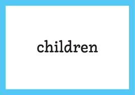 Blue-noun-cards-large.pdf