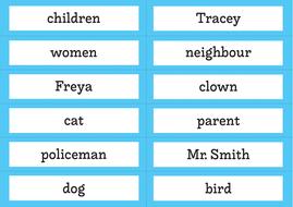 Blue-and-yellow-noun-cards.pdf