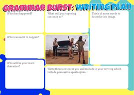 Writing-plan.pdf