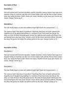 Lesson-8---description-of-place.docx