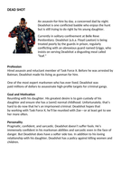 Lesson-2--suicide-squad-characters.docx
