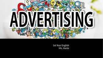 -1stYear-Advertising.pptx