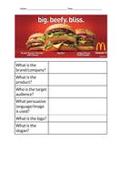 Adverts-Worksheet.docx