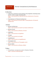 Resources---Roman-Innovations-and-Architecture.docx