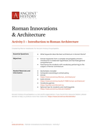 Activity-1---Introduction-to-Roman-Architecture.docx