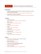 Resources---Roman-Innovations-and-Architecture.pdf
