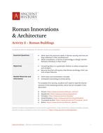Activity-2---Roman-Buildings.pdf