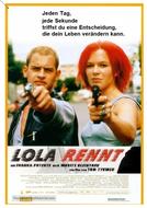 Lola-Rennt-Booklet.docx