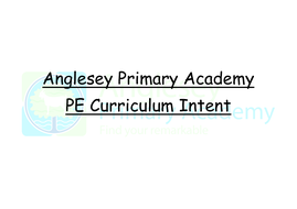 Anglesey-PE-Intent-external.pdf