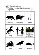 Turtle_problems_word_and_picture_cards.pdf