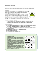 Turtles-in-Trouble_resource.docx