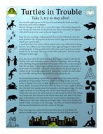 Turtles_in_Trouble_story_script.pdf