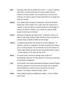 El-deporte-listening-transcript.docx